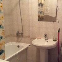Калуга — 3-комн. квартира, 110 м² – Николо-Козинская (110 м²) — Фото 8