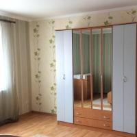 Калуга — 3-комн. квартира, 110 м² – Николо-Козинская (110 м²) — Фото 11