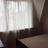 Калуга — 3-комн. квартира, 110 м² – Николо-Козинская (110 м²) — Фото 10