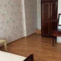 Калуга — 3-комн. квартира, 110 м² – Николо-Козинская (110 м²) — Фото 9