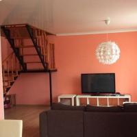 Калуга — 3-комн. квартира, 110 м² – Николо-Козинская (110 м²) — Фото 5