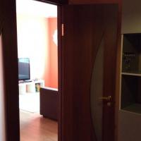 Калуга — 3-комн. квартира, 110 м² – Николо-Козинская (110 м²) — Фото 6