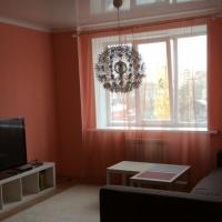 Калуга — 3-комн. квартира, 110 м² – Николо-Козинская (110 м²) — Фото 12