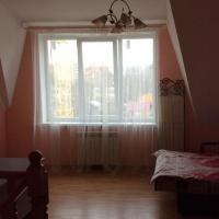 Калуга — 3-комн. квартира, 110 м² – Николо-Козинская (110 м²) — Фото 3