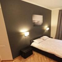 2-комнатная квартира, этаж 3/9, 54 м²