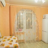 1-комнатная квартира, этаж 9/10, 44 м²