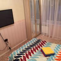 Калуга — 3-комн. квартира, 80 м² – Теренинский пер, 9 (80 м²) — Фото 17