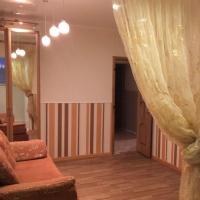 Калуга — 3-комн. квартира, 80 м² – Теренинский пер, 9 (80 м²) — Фото 6