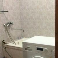 Калуга — 1-комн. квартира, 32 м² – Суворова, 120 (32 м²) — Фото 2