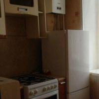 Калуга — 1-комн. квартира, 32 м² – Суворова, 120 (32 м²) — Фото 4