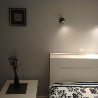 Калуга — 1-комн. квартира, 48 м² – Старообрядческий пер, 23 (48 м²) — Фото 6