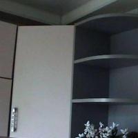 Калуга — 1-комн. квартира, 33 м² – Максима Горького, 54 (33 м²) — Фото 5