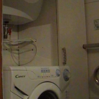 Калуга — 1-комн. квартира, 33 м² – Максима Горького, 54 (33 м²) — Фото 3