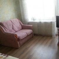 Калуга — 1-комн. квартира, 33 м² – Улица Билибина, 50 (33 м²) — Фото 7