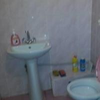 Калуга — 1-комн. квартира, 33 м² – Улица Билибина, 50 (33 м²) — Фото 6