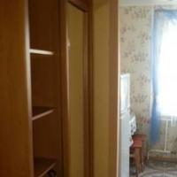 Калуга — 1-комн. квартира, 33 м² – Улица Билибина, 50 (33 м²) — Фото 2