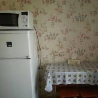 Калуга — 1-комн. квартира, 33 м² – Улица Билибина, 50 (33 м²) — Фото 5