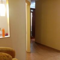 Калуга — 1-комн. квартира, 35 м² – Чижевского, 12 (35 м²) — Фото 3