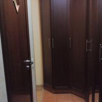 Калуга — 1-комн. квартира, 35 м² – Чижевского, 12 (35 м²) — Фото 2