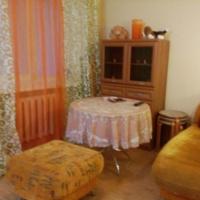 Калуга — 1-комн. квартира, 35 м² – Чижевского, 12 (35 м²) — Фото 6