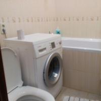 Калуга — 1-комн. квартира, 35 м² – Чижевского, 12 (35 м²) — Фото 4
