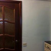 Калуга — 3-комн. квартира, 60 м² – Дзержинского, 92 (60 м²) — Фото 2
