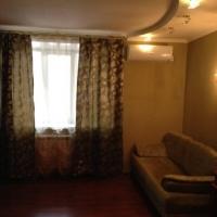 Рязань — 1-комн. квартира, 48 м² – Гагарина, 9 (48 м²) — Фото 3