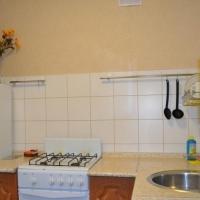 Рязань — 1-комн. квартира, 35 м² – Гоголя, 35 (35 м²) — Фото 2