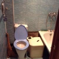 Рязань — 1-комн. квартира, 25 м² – Гоголя, 47 (25 м²) — Фото 2