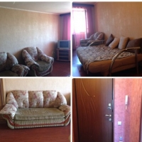 Рязань — 1-комн. квартира, 35 м² – Грибоедова, 42 (35 м²) — Фото 2