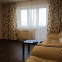 Рязань — 2-комн. квартира, 74 м² – Зубкова, 27 (74 м²) — Фото 2