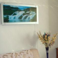 Рязань — 2-комн. квартира, 80 м² – Пушкина д 7 (тихий центр) (80 м²) — Фото 5