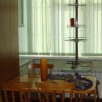 Рязань — 2-комн. квартира, 80 м² – Пушкина д 7 (тихий центр) (80 м²) — Фото 4
