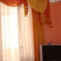 Рязань — 2-комн. квартира, 80 м² – Пушкина д 7 (тихий центр) (80 м²) — Фото 2