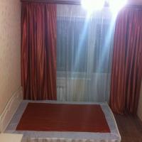 1-комнатная квартира, этаж 4/5, 38 м²