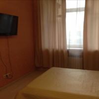 Рязань — 1-комн. квартира, 45 м² – Свободы, 35 (45 м²) — Фото 10