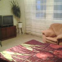 Рязань — 1-комн. квартира, 45 м² – Октябрьский городок (45 м²) — Фото 7
