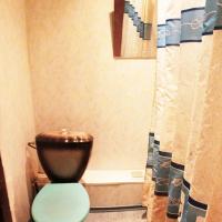 Рязань — 1-комн. квартира, 35 м² – Затинная, 36 (35 м²) — Фото 3
