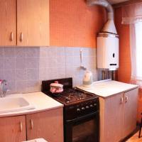 Рязань — 1-комн. квартира, 35 м² – Затинная, 36 (35 м²) — Фото 5