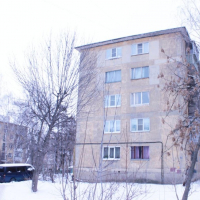 Рязань — 1-комн. квартира, 35 м² – Затинная, 36 (35 м²) — Фото 2