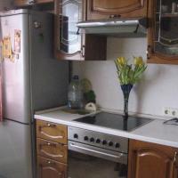 Рязань — 2-комн. квартира, 73 м² – Вокзальная, 77 (73 м²) — Фото 3