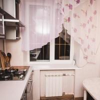 Рязань — 2-комн. квартира, 65 м² – Сенная, 3 (65 м²) — Фото 5