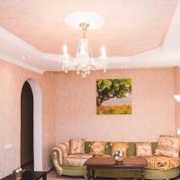 Рязань — 2-комн. квартира, 65 м² – Сенная, 3 (65 м²) — Фото 15