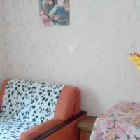 Рязань — 2-комн. квартира, 70 м² – Улица 4-я Линия, 66 (70 м²) — Фото 4