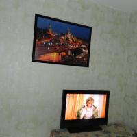 Рязань — 2-комн. квартира, 70 м² – Улица 4-я Линия, 66 (70 м²) — Фото 15