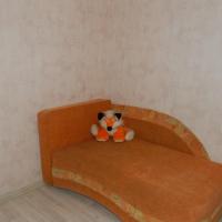 Рязань — 2-комн. квартира, 70 м² – Улица 4-я Линия, 66 (70 м²) — Фото 7
