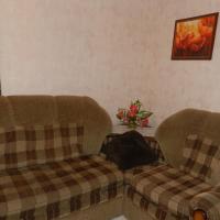 Рязань — 2-комн. квартира, 70 м² – Улица 4-я Линия, 66 (70 м²) — Фото 11