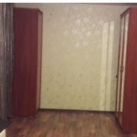 Рязань — 1-комн. квартира, 30 м² – Ленинского Комсомола дом, 24 (30 м²) — Фото 3