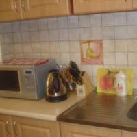 Рязань — 2-комн. квартира, 47 м² – Циолковского, 14 (47 м²) — Фото 3