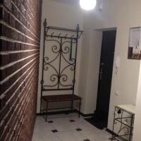 Рязань — 1-комн. квартира, 60 м² – Татарская, 43 (60 м²) — Фото 2